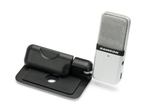samson-go-mic